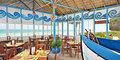 Hotel Tryp Cayo Coco #3