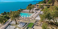 Hotel Aeolos Beach Resort #2