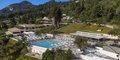 Hotel Aeolos Beach Resort #3