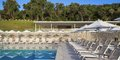 Hotel Aeolos Beach Resort #4