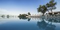 Hotel Aeolos Beach Resort #5