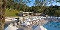 Hotel Aeolos Beach Resort #6