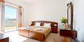 Hotel Akti Arilla #6