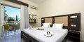 Hotel Amalia #5