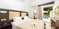 Hotel Amalia #6