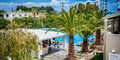 Hotel Amour Holiday Resort #3