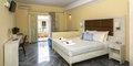 Hotel Amour Holiday Resort #5