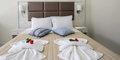 Hotel Amour Holiday Resort #6