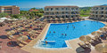 Hotel Angela Beach #2
