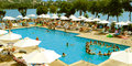 Hotel Louis Corcyra Garden #3