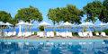 Hotel Louis Corcyra Garden #5