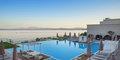 Hotel Golden Mare #1