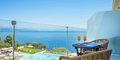 Hotel Golden Mare #5