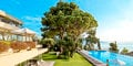Hotel Kontokali Bay Resort & Spa #2