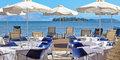 Hotel Kontokali Bay Resort & Spa #3