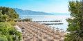 Hotel Kontokali Bay Resort & Spa #4