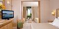 Hotel Kontokali Bay Resort & Spa #6