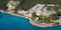 Hotel Marbella Corfu #1