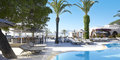 Hotel Marbella Beach #2
