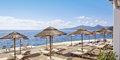 Hotel Marbella Corfu #3