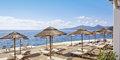 Hotel Marbella Beach #3
