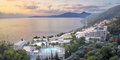 Hotel Marbella Corfu #4