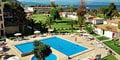 Hotel Messonghi Beach Holiday Resort #2