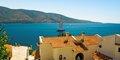 Ahoj Korfu! #4