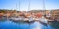 Ahoj Korfu! #5