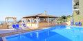 Hotel Corfu Aquamarine (ex. Corfu Residence) #2