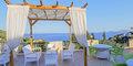 Hotel Corfu Aquamarine (ex. Corfu Residence) #3