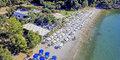 Hotel Corfu Aquamarine (ex. Corfu Residence) #4