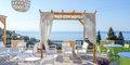 Hotel Corfu Aquamarine (ex. Corfu Residence) #5
