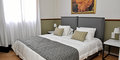 Hotel Corfu Residence #6