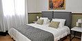 Hotel Corfu Aquamarine (ex. Corfu Residence) #6