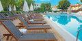 Hotel Silver Beach #2