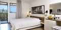 Hotel Sunshine Corfu & Spa #6