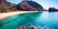 Naturalne piękno Indonezji  #5