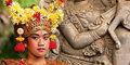 Bali na Jawie #6