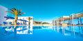 Hotel Adele Beach #1
