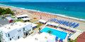 Hotel Adele Beach #2