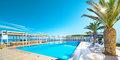 Hotel Adele Beach #3
