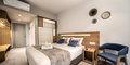 Hotel Adele Beach #5
