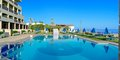 Hotel Aquila Rithymna Beach #4