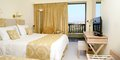 Hotel Aquila Rithymna Beach #5