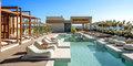 Hotel Avra Imperial Beach Resort & Spa #2