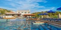 Hotel Begeti Bay #1