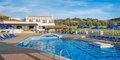 Hotel Begeti Bay #3