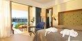 Hotel Giannoulis Cavo Spada Luxury Sports & Leisure Resort #6