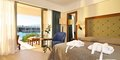 Hotel Cavo Spada Luxury Resort & Spa #6